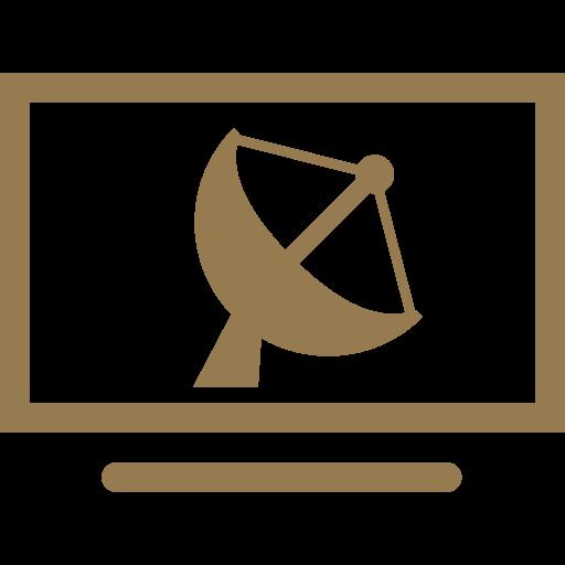 Medya & Teknoloji